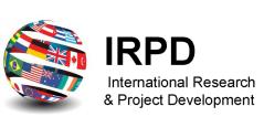 IRPD Logo